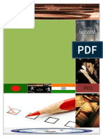 Why Indian Movies are being Popular among the Young Generation Than Bangladeshi Movies?