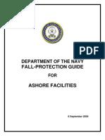 AshoreFallProtectionGuide