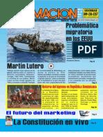 Edicion 40.pdf