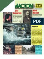 Edicion 41 marzo 2011.pdf