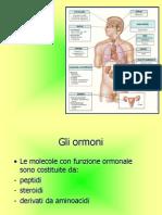 Lezione II-10 endocrino 04-04-11