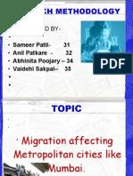 Migration Final