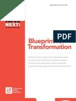 Newspaper Next- Bluprint for Transformation