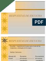 Clase_RESPUESTAS_DE_ESCUCHA_5[1]