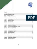 Reglamento General - Educación Superior ITLA