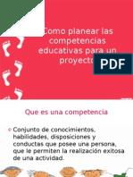 Planeacion Por Proyectos Eq5