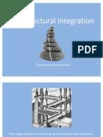 Rolf Structural Integration