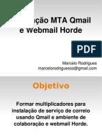 apresentacao-qmail-horde2