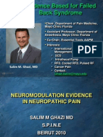 Ghazi_Neuromodulation