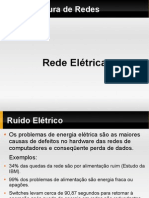 aterramento_energiaeletrica_06
