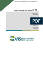 Manual RPS