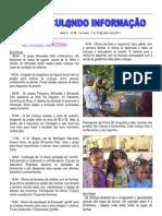 Circulando Informação - Ano 5 - nº 94