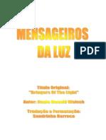 Mensageiros da Luz - Neale Donald Walsch