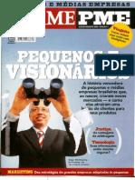 Aposentadoria_Encomendada_Junho2006(Exame-PME)