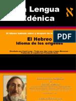 Spanish Slideshow