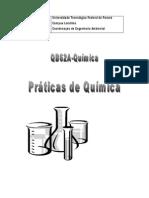 Apostila Labor at Rio QB62A Parte1