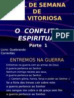 Encontro Vida Vitoriosa_oficial