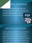 mengenalaluminium-100525105843-phpapp02