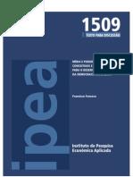Fonseca, Francisco_Midia e Poder