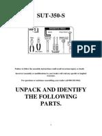 Trailex-PDF-SUT-350-S