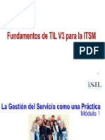 ITILv3-01-IsilTech 2011