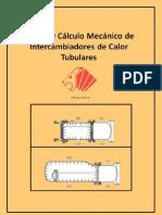 DISEÑO MECANICO DE INTERCAMBIADORES_004