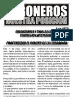 boletin 1 MAYO 2011_Maquetación 1