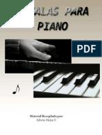 Escalas_piano1