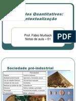 MQT01_SistemasDeInformacao