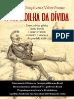 Armadilha_da_divida