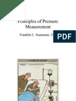 26117869 Pressure Measurement