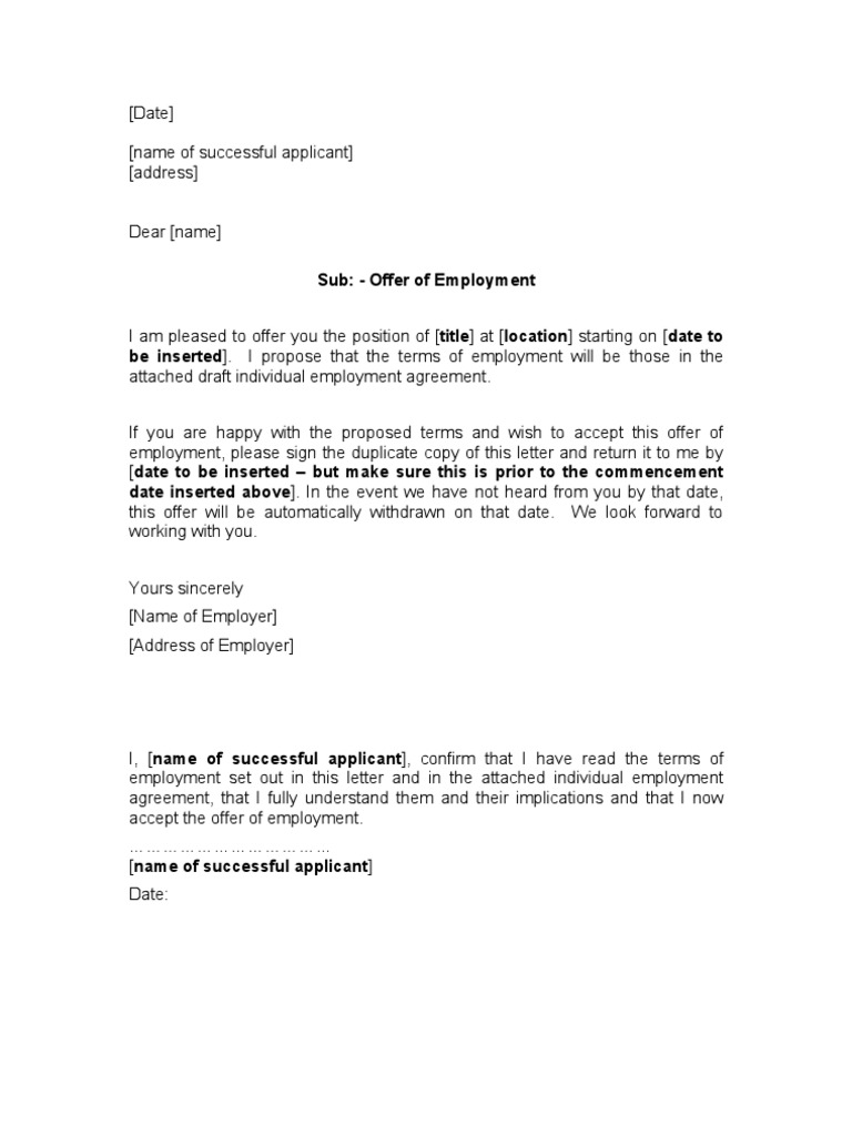 Hdfc bank offer letter format business reference letter template sample joining letter format 1517334269v1 sample joining letter format hdfc bank offer letter format hdfc bank offer letter format yadclub Choice Image