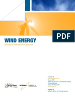 2_windenergymodel