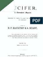 Lucifer, Vol.08 - March 1891 - August 1891