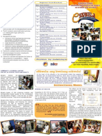 RC Brochure - April 29, 2011