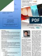 Maad 8may2011 Flyer PDF