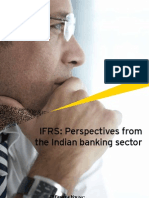 IFRS Indian BCM Sector