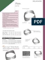 pdf_4bc463a325e83
