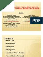 Dilkeswar PPT PDF