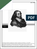 Hyrje ne programim -Pascal