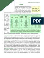 Argonne Uranium Factsheet