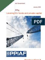 PWC_HybridPPPs_2006