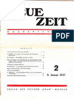 1947.02.Neue_Zeit
