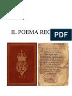 Poema Regius