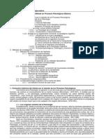 6854477 Historia y mAtodo de La PsicologAa Moderna PDF