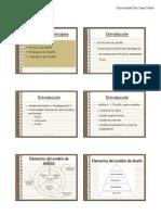 Conceptos DISEÑO PDF