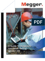 5kV-DiagnosticTesting