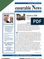evm MeasurableNewsIssue308