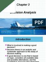03-DecisionAnalysis