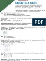 ..%5CTenthClass%5CContent%5CEM%5CMathematics%5C01 Statements&Sets